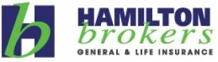 Hamilton Brokers � General and Life Insurance Insurance  Life Dickson Directory listings — The Free Insurance  Life Dickson Business Directory listings  Business logo