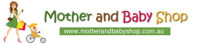 Mother and Baby Shop Baby Prams Furniture  Accessories Sutherland Directory listings — The Free Baby Prams Furniture  Accessories Sutherland Business Directory listings  Business logo