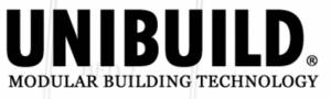 Unibuild Technology Construction Management Dickson Directory listings — The Free Construction Management Dickson Business Directory listings  Business logo