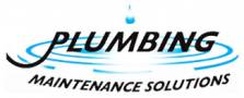 Plumbing Maintenance Solutions Plumbers  Gasfitters Runaway Bay Directory listings — The Free Plumbers  Gasfitters Runaway Bay Business Directory listings  Business logo