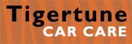 Tiger Tune Car Care Auto Parts Recyclers Frankston Directory listings — The Free Auto Parts Recyclers Frankston Business Directory listings  Business logo