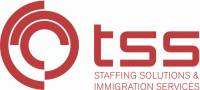 TSS Immigration Migration Consultants  Services Richmond Directory listings — The Free Migration Consultants  Services Richmond Business Directory listings  Business logo