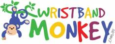 Wristband Monkey Party Supplies Burwood Directory listings — The Free Party Supplies Burwood Business Directory listings  Business logo