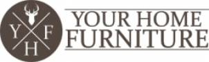 Your Home Furniture Home Improvements Birtinya Directory listings — The Free Home Improvements Birtinya Business Directory listings  Business logo