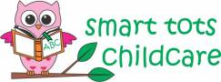 Smart Tots Childcare Child Care Centres Alexandra Hills Directory listings — The Free Child Care Centres Alexandra Hills Business Directory listings  Business logo