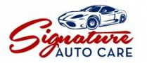 Signature Auto Care Mechanical Engineers Prahran Directory listings — The Free Mechanical Engineers Prahran Business Directory listings  Business logo