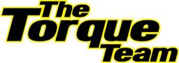 The Torque Team Car Restorations Or Supplies Mansfield Directory listings — The Free Car Restorations Or Supplies Mansfield Business Directory listings  Business logo