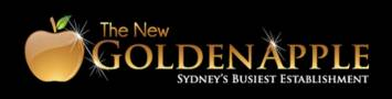 The Golden Apple Adult Entertainment  Services Potts Point Directory listings — The Free Adult Entertainment  Services Potts Point Business Directory listings  Business logo