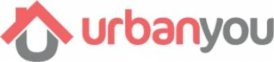 UrbanYou Cleaning  Home Melbourne Directory listings — The Free Cleaning  Home Melbourne Business Directory listings  Business logo