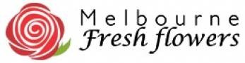 Melbourne Fresh Flowers Shopping Centres Malvern East Directory listings — The Free Shopping Centres Malvern East Business Directory listings  Business logo