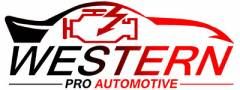 Western Pro Automotive Service Auto Electrical Services Ravenhall Directory listings — The Free Auto Electrical Services Ravenhall Business Directory listings  Business logo