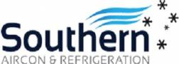 Southern Aircon & Refrigeration Abattoir Machinery  Equipment Mitchell Directory listings — The Free Abattoir Machinery  Equipment Mitchell Business Directory listings  Business logo