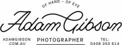 Adam Gibson Photographer Photographers  General Lindisfarne Directory listings — The Free Photographers  General Lindisfarne Business Directory listings  Business logo