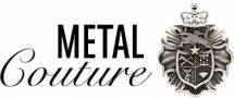 Metal Couture Jewellery Designers Fitzroy Directory listings — The Free Jewellery Designers Fitzroy Business Directory listings  Business logo