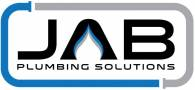 JAB Plumbing Solutions Plumbing Consultants Five Dock Directory listings — The Free Plumbing Consultants Five Dock Business Directory listings  Business logo