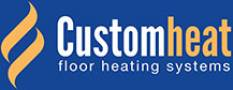 Custom Heat Floor Covering Layers Beacon Hill Directory listings — The Free Floor Covering Layers Beacon Hill Business Directory listings  Business logo