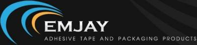 EMJAY Products PTY LTD Adhesive Tapes Northmead Directory listings — The Free Adhesive Tapes Northmead Business Directory listings  Business logo