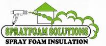 SprayFoam Solutions Insulation Contractors Korweinguboora Directory listings — The Free Insulation Contractors Korweinguboora Business Directory listings  Business logo