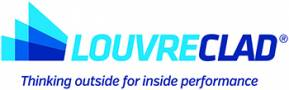 Louvreclad - Commercial ventilation Louvres Louvres  Shutters Booval Directory listings — The Free Louvres  Shutters Booval Business Directory listings  Business logo