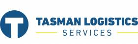 Tasman Logistic Services Warehousing Brooklyn Directory listings — The Free Warehousing Brooklyn Business Directory listings  Business logo