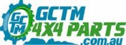 GCTM 4X4 PARTS Engines  Diesel Or Equipment  Parts Toowoomba Directory listings — The Free Engines  Diesel Or Equipment  Parts Toowoomba Business Directory listings  Business logo