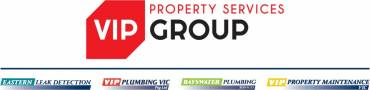 VIP Property Services Group Property Management Ringwood Directory listings — The Free Property Management Ringwood Business Directory listings  Business logo