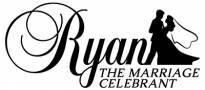 Ryan The Marriage Celebrant Marriage Celebrants  Civil Brisbane Directory listings — The Free Marriage Celebrants  Civil Brisbane Business Directory listings  Business logo