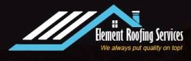 Element Roofing Services Roof Repairers Or Cleaners Duncraig Directory listings — The Free Roof Repairers Or Cleaners Duncraig Business Directory listings  Business logo