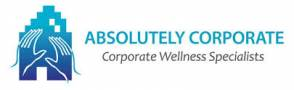 Absolutely Corporate Massage Equipment  Supplies Waverton Directory listings — The Free Massage Equipment  Supplies Waverton Business Directory listings  Business logo