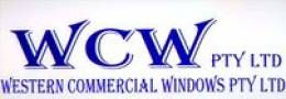 Western Commercial Windows Windows Aluminium Derrimut Directory listings — The Free Windows Aluminium Derrimut Business Directory listings  Business logo