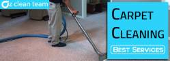 Steam Carpet Cleaning Brisbane Carpet Repairers  Restorers Brisbane Directory listings — The Free Carpet Repairers  Restorers Brisbane Business Directory listings  Business logo