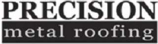 Precision Metal Roofing Home Improvements Rosebud Directory listings — The Free Home Improvements Rosebud Business Directory listings  Business logo