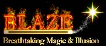 Blaze Magic Childrens Parties Highland Park Directory listings — The Free Childrens Parties Highland Park Business Directory listings  Business logo