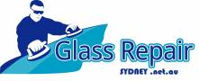 Glass Repair Sydney NSW Glass Merchants Or Glaziers Sydney Directory listings — The Free Glass Merchants Or Glaziers Sydney Business Directory listings  Business logo