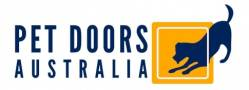Pet Doors Australia Pet Shops Suppliers Fisher Directory listings — The Free Pet Shops Suppliers Fisher Business Directory listings  Business logo