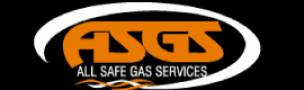 All Safe Gas Services Inspection  Testing Services Tallai Directory listings — The Free Inspection  Testing Services Tallai Business Directory listings  Business logo