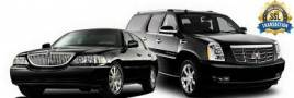 Mark Maunder Airport Limo Limousine Or Car Hire Services  Chauffeur Driven North Mackay Directory listings — The Free Limousine Or Car Hire Services  Chauffeur Driven North Mackay Business Directory listings  Business logo