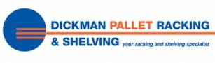 Dickman Pallet Racking & Shelving Storage  General Richlands Directory listings — The Free Storage  General Richlands Business Directory listings  Business logo