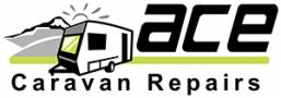 Ace Caravan RepairsPty Ltd. Caravans  Camper Trailers  Repairs  Servicing Cheltenham Directory listings — The Free Caravans  Camper Trailers  Repairs  Servicing Cheltenham Business Directory listings  Business logo