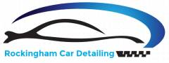 Rockingham Car Detailing Car  Truck Cleaning Services Rockingham Directory listings — The Free Car  Truck Cleaning Services Rockingham Business Directory listings  Business logo