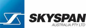 Skyspan Australia Skylights Kings Park Directory listings — The Free Skylights Kings Park Business Directory listings  Business logo