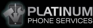 Platinum Phone Services Mobile Telephones Repairs  Service Southport Directory listings — The Free Mobile Telephones Repairs  Service Southport Business Directory listings  Business logo