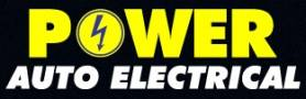 Powerauto Electrical Electrical Contractors Nunawading Directory listings — The Free Electrical Contractors Nunawading Business Directory listings  Business logo