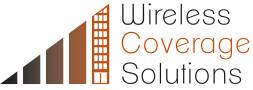 Wireless Coverage Solutions Tele Communications Consultants St Leonards Directory listings — The Free Tele Communications Consultants St Leonards Business Directory listings  Business logo