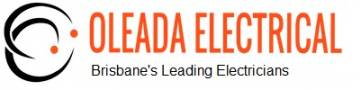 Oleada Electrical Electric Elements Carindale Directory listings — The Free Electric Elements Carindale Business Directory listings  Business logo