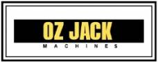 Oz Jack Forklift Trucks Craigieburn Directory listings — The Free Forklift Trucks Craigieburn Business Directory listings  Business logo