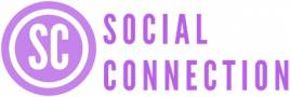 Social Media Agency Melbourne - Social Connection Marketing Services  Consultants Southbank Directory listings — The Free Marketing Services  Consultants Southbank Business Directory listings  Business logo