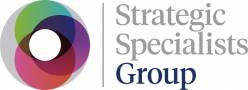 Strategic Specialists Group Management Consultants Sydney Directory listings — The Free Management Consultants Sydney Business Directory listings  Business logo