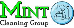 Mint Cleaning Group Cleaning  Home Kingston Directory listings — The Free Cleaning  Home Kingston Business Directory listings  Business logo
