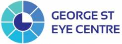George Street Eye Centre Eyelets  Eyeletting Equipment Sydney Directory listings — The Free Eyelets  Eyeletting Equipment Sydney Business Directory listings  Business logo
